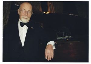 Charles Clément ph numérisée 2 (1)