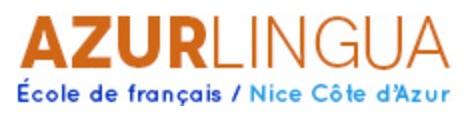 Azurlingua
