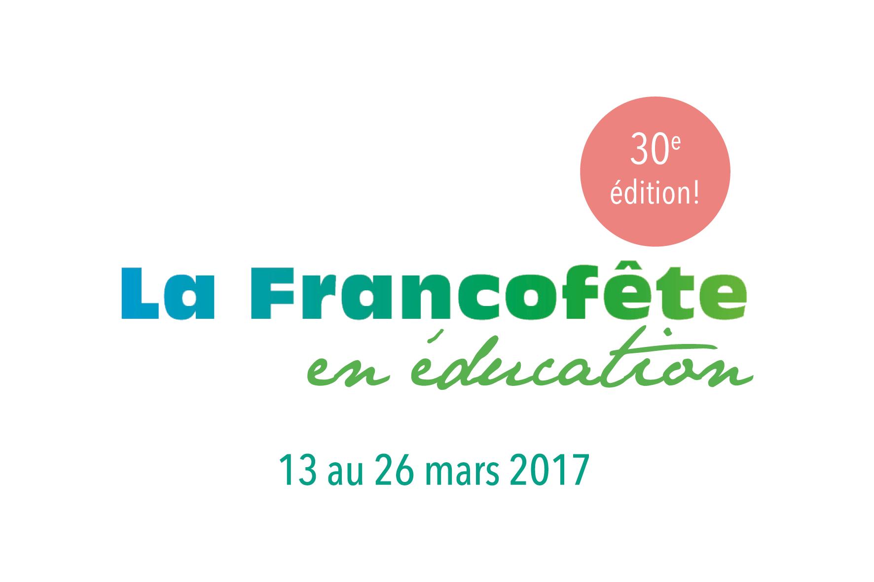 franco2017